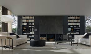 Italian Interior Design Modern Interior Design Blogs Splendid 20 Home Warm Minimalist Gnscl