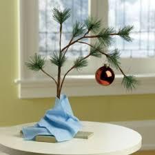 musical brown christmas tree musical brown christmas tree one of my favorite christmas