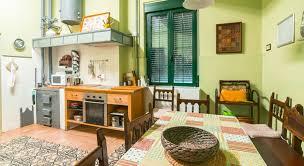 cuisine ancienne a renover comment rénover une cuisine ancienne