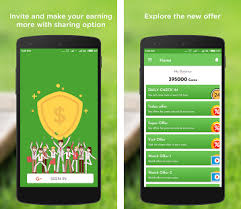 free gift cards app earn more free gift cards apk version 1 03
