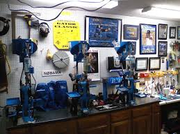 ultimate reloading bench home design inspirations