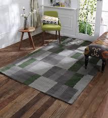How Long Do Fleas Live In Carpet Can Gr Fleas Live In Carpet Carpet Vidalondon