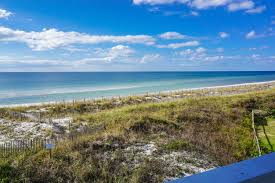 Cape San Blas Florida Map by Cape San Blas Florida Barrier Dunes Town Homes Vacationstayz