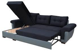 Small Brown Leather Corner Sofa Sofas Fabulous Small Leather Corner Sofa Brown Corner Sofa