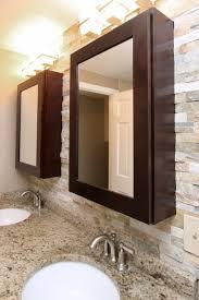 bathrooms design bathroom storage furniture white bathroom wall