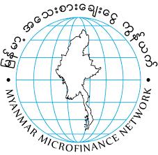 myanmar microfinance network home facebook
