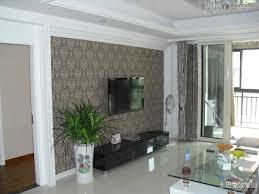 Wallpaper Ideas For Bedroom Inspirational Contemporary Wallpaper Living Room 41 For Hallway