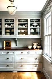 hutch kitchen furniture kitchen hutch buffet redoregold com