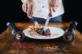 cuisine table int r restaurant athanasios home