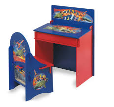 home design elegant children study table with chair