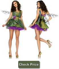 costumes for adults fairy costumes for adults where to buy costume