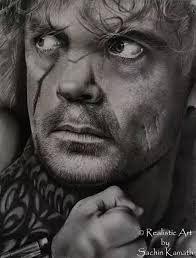what are some of the most realistic pencil drawings you have come