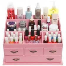 cosmetic u0026 makeup accessories mygift