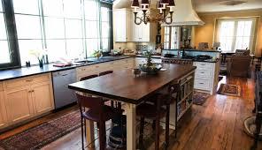kitchen island marble top kitchen kitchen island table with stools mindsight kitchen