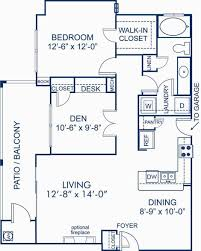 dominion homes camden floor plan home decor ideas