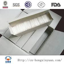 Pocket Toothpick Holder China Toothpick Price China Toothpick Price Manufacturers And