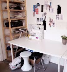 Art Studio Desk by Art Studio Desk Space In Bright Studio Cheap U0026 Shared With 3