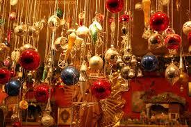 traditional german ornaments cheminee website
