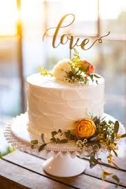 romantic anniversary cake must have for vow renewl trends4us com