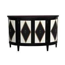 Bombay Chest Nightstand Bombe Chest And Accent Cabinets At Corner Furniture Bronx N Y