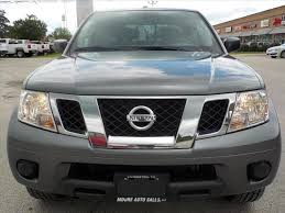 nissan frontier bed extender nissan frontier 4wd in texas for sale used cars on buysellsearch