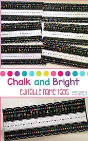Open Front Student Desk by Best 25 Student Name Tags Ideas On Pinterest Teacher Hacks