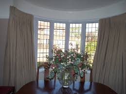 creative curtains bespoke curtains blinds pelmets drapes and