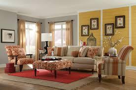 brown living room set home design living room set in unaired pilot full sets