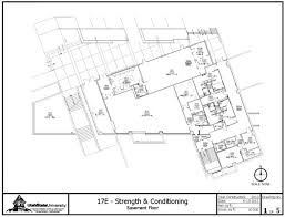 creating house plans creating basic floor plans from an architectural drawing in cad