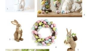 Easter Decorations For The Home Easter Home Decor Diy Decorator