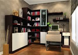 Tiny Office Space Gallery Of Home Office Small Office Space Ideas