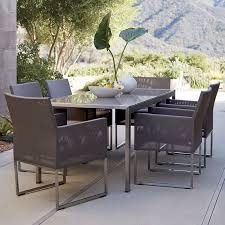 Craigslist Dining Room Furniture Available Option To Adorn Your Outdoor With Patio Furniture