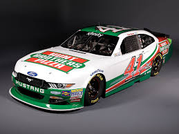 mustang paint schemes paint schemes kevin harvick