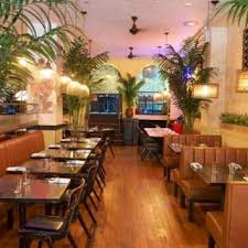 What Is Open Table 30 773 Nyc Restaurants New York City Restaurants U0026 Nyc Dining