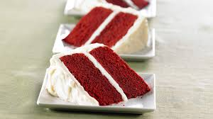 how do you make a red velvet cake from scratch sweets photos blog