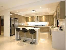 kitchen design layouts with islands open kitchen design with island styles open design with island and