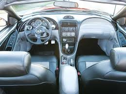 1996 Mustang Gt Interior 98 Best Mustang Love Images On Pinterest Cars Ford Mustangs And