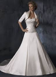 designer wedding dresses 2010 ca wedding gowns maggie sottero 2010 collection