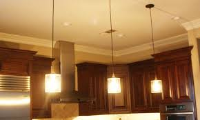 kitchen pendant lights on a budget reinvent your space the