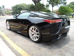 lexus lc jeremy clarkson all new cars review 2016 lexus lfa in depth review youtube