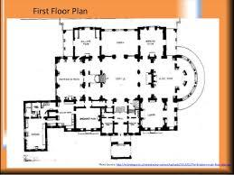 the breakers floor plan hss the breakers