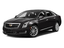 cadillac xts specs 2017 cadillac xts 4dr sdn fwd specs and performance engine mpg