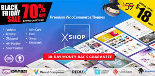 best jewelry black friday deals 2017 65 best black friday u0026 cyber monday wordpress deals for 2016