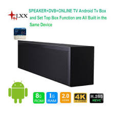 android bluetooth speaker china new product 2017 android home theatre system 3d surround