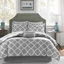 elegant bedroom comforter sets home design breathtaking the elegant bed in a bag twin comforter in