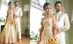 uk wedding registry white and gold dress at wedding dress online uk
