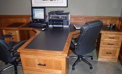Extra Long Computer Desk Inspiring Long Computer Desk Best Extra Long Computer Desk