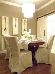 bright dining room lighting amazing home design creative in bright