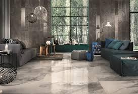 ceramic porcelain tile vs vinyl tile plank which is best