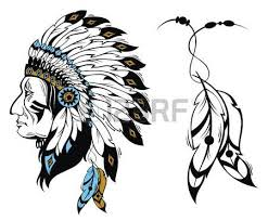 indian tribal stock photos royalty free business images